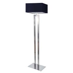 TORONTO lampa podłogowa 14522/31 Lysne