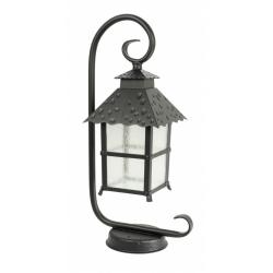 CADIZ lampa ogrodowa K 4011/1/Z SU-MA