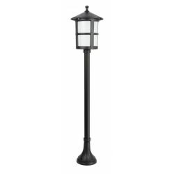Cordoba II lampa stojąca średnia
