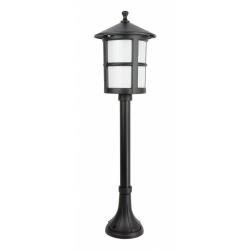 Cordoba II lampa stojąca 5002/3/TD SU-MA