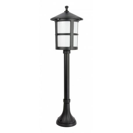 Cordoba II lampa stojąca mała