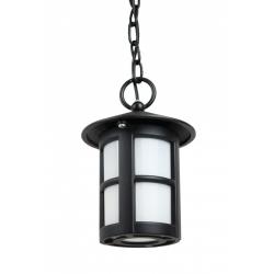 Cordoba lampa wisząca