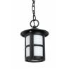 Cordoba lampa wisząca czarna K 1018/1/T SU-MA