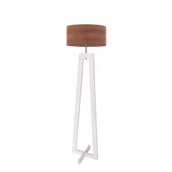Bali Eco lampa podłogowa 15610/235 Lysne