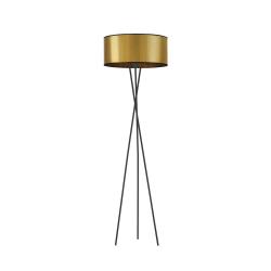 Paryż Mirror lampa podłogowa 14577/48 Lysne