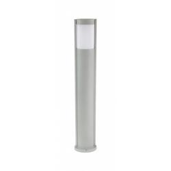 Elis lampa stojąca TO 3902-H 919 AL SU-MA