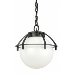 Kule z koszykiem 200 lampa wisząca K 1018/1/KPO SU-MA