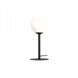 Pinne Black lampka 1080B Aldex