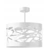 Moduł Frez plafon biały L 31234 Sigma