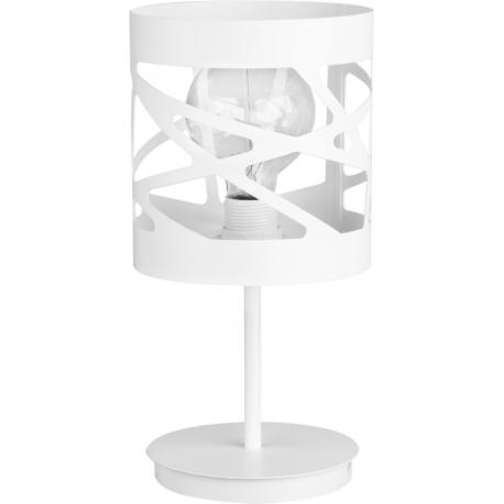Moduł Frez lampka biała
