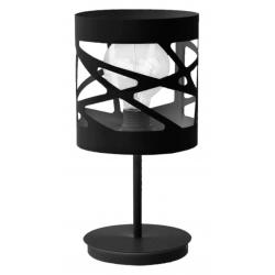 Moduł Frez lampka czarna