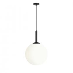 Balia Black lampa wisząca 1039XXL1 Aldex