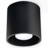 Orbis plafon SL 0016 Sollux