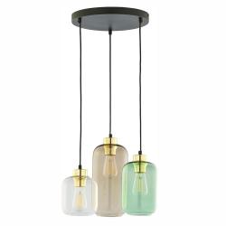 Marco Green lampa wisząca 3325 TK Lighting