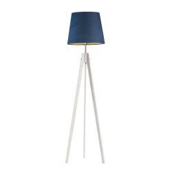 Aruba lampa podłogowa 15606V/2 Lysne