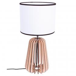 Dolio lampka stołowa 4210350 Hellux