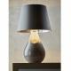Lacrima szara lampka nocna 5455 TK Lighting
