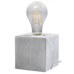 Ariz lampka SL0683 Sollux