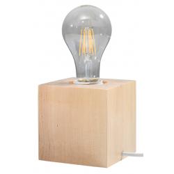 Ariz lampka SL0677 Sollux