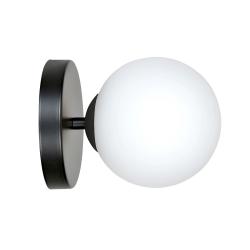 Bior lampa wisząca 1020/K1 Emibig