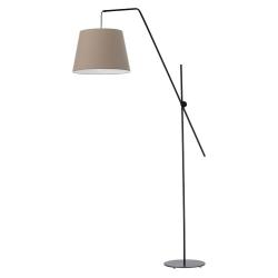 Vigo lampa podłogowa 1482/31 Lysne