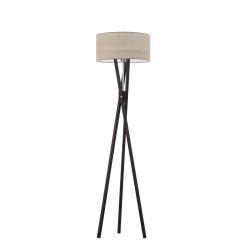Elx Eco lampa podłogowa 400006/26 Lysne