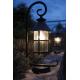 Toledo lampa wisząca