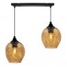 Aspa lampa wisząca 31-00583 Candellux