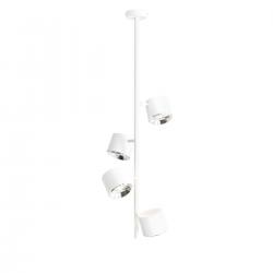 Bot White plafon 1047PL/L2 Aldex