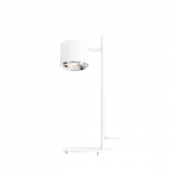 Bot White lampka 1046B Aldex