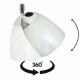 Carmelo plafon 3660 Lumen Light