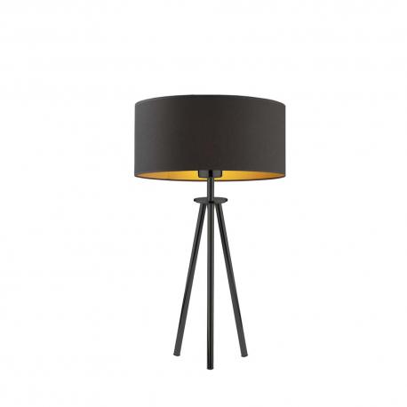 Alta Gold lampka 14512/45 Lysne