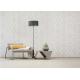 ROMA lampa podłogowa 17206/10 Lysne