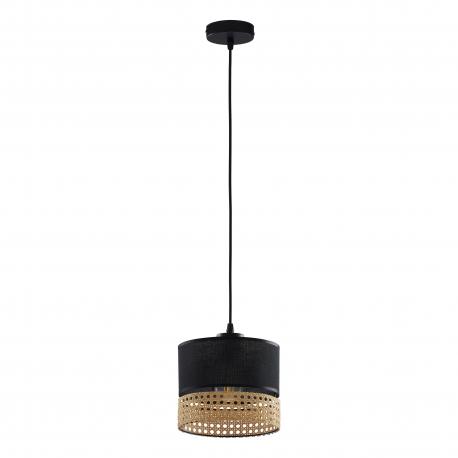 Paglia lampa wisząca 6544 TK Lighting