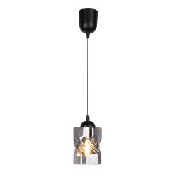 Felis lampa wisząca 31-00118 Candellux