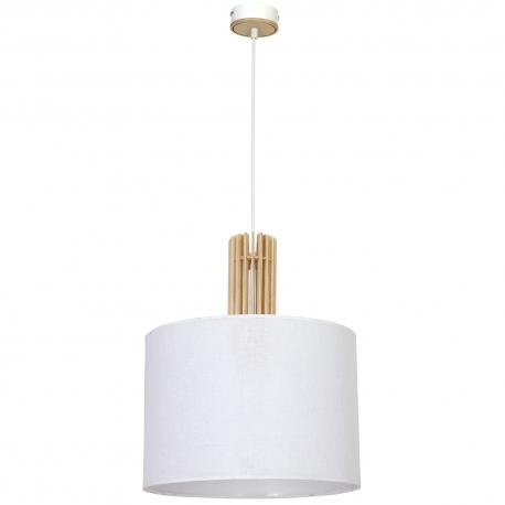 Castro lampa wisząca