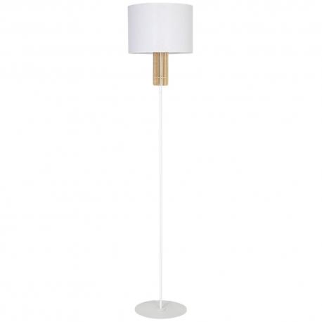 Castro lampa stojąca