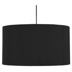 Onda lampa wisząca czarna 31-06172