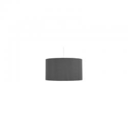 Onda lampa wisząca brązowa 31-06127 Candellux