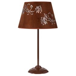 Ofra lampa biurkowa 41-15016 Candellux