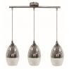 Celia lampa wisząca 33-51585 3 żarowki Candellux