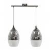 Celia lampa wisząca 32-51578 2 żarowki Candellux