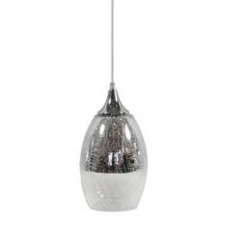 Celia lampa wisząca 31-51561 1 żarowka Candellux