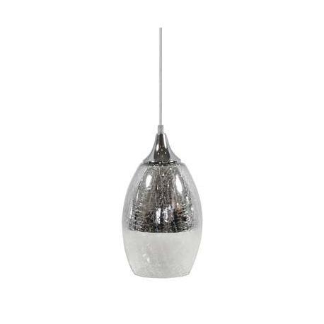 Celia lampa wisząca 31-51561 1 żarowka