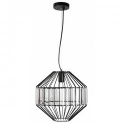 Alvaro lampa wisząca 31-55163