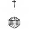 Alvaro lampa wisząca 31-55170 Candellux