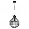 Alvaro lampa wisząca 31-55163 Candellux