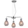 Gliva lampa wisząca 33-58539 Candellux
