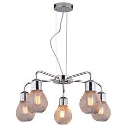Gliva lampa wisząca 35-58669