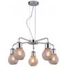 Gliva lampa wisząca 35-58669 Candellux